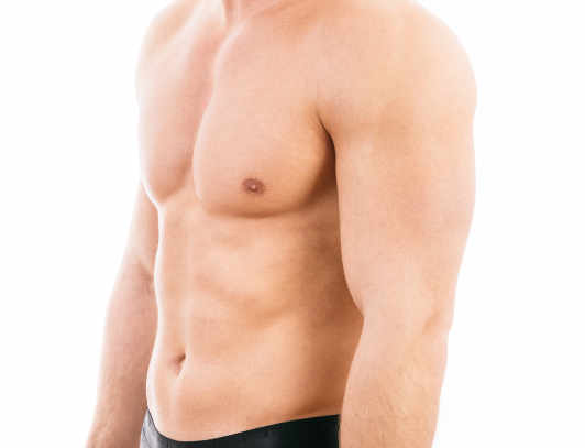 Servicios cirugía plástica y estética: cirugía estética masculina