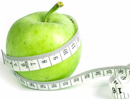 Tratamiento nutrición y obesidad Centro Clínico Quirúrgico Aranjuez