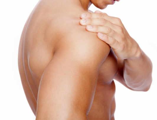 cirugía artroscópica de rodilla y hombro Centro Clínico Quirúrgico Aranjuez
