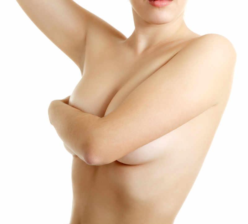La cirugía de Reducción de pecho o Mamoplastia de Reducción es la técnica quirúrgica que nos permite devolver a la mama una forma y volumen adecuado, proporcionado al cuerpo de la paciente.