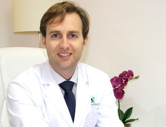 Dr. Enrique-Sanchez-Muñoz-traumatología