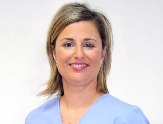 Luisa-Córdoba-Lucena-enfermería