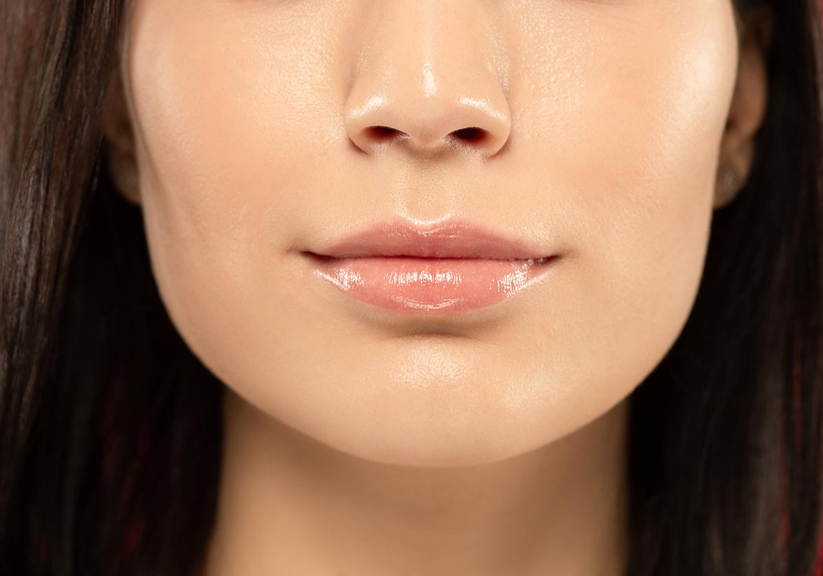 Consejos para cuidar y tratar los labios